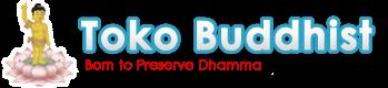 logo-tokobuddhist