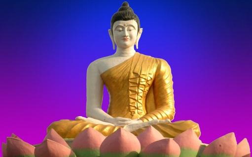 Lord-Gautama-Buddha-wallpaper-image